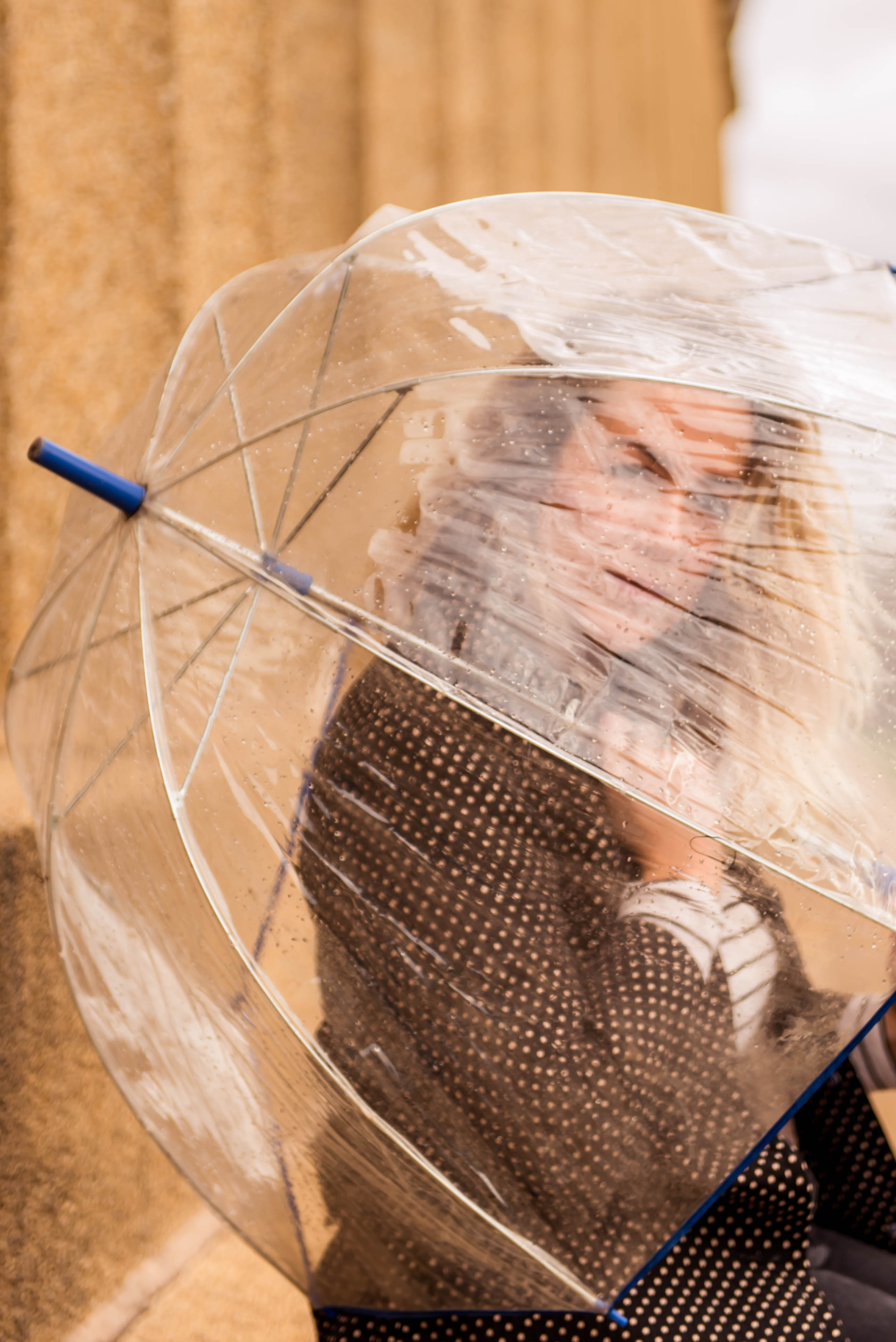 LtL Photography Tip: What To Do When The Weather Won't Cooperate